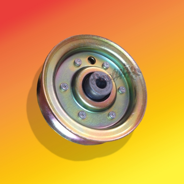 """3//8/"""" X 3-7//8/"""" 9376 IDLER PULLEY FOR AYP REPLACES 131494"""